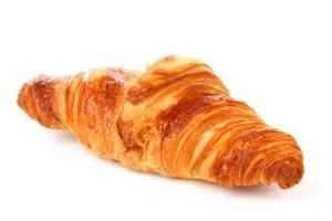 Actualités de votre diététicien nutritionniste à Lyon